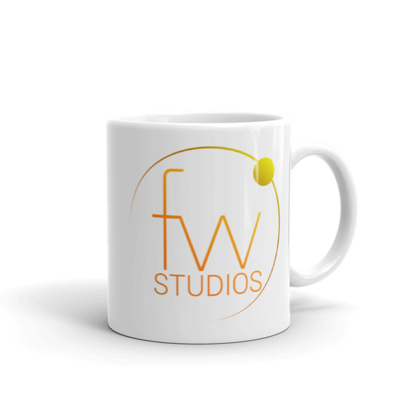fw studios all purpose