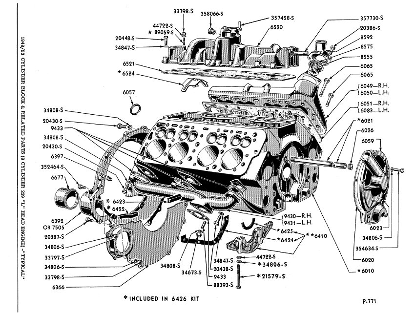 Wiring Diagrams 2001 Ford Expedition Ed Bauer • Wiring