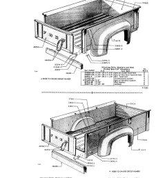 1951 ford wiring diagram manual [ 850 x 1196 Pixel ]
