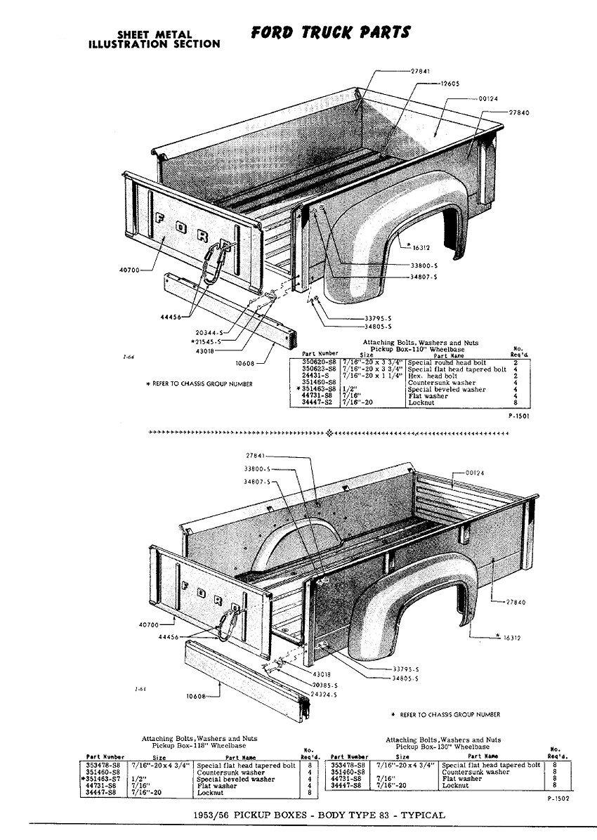 medium resolution of 1951 ford wiring diagram manual