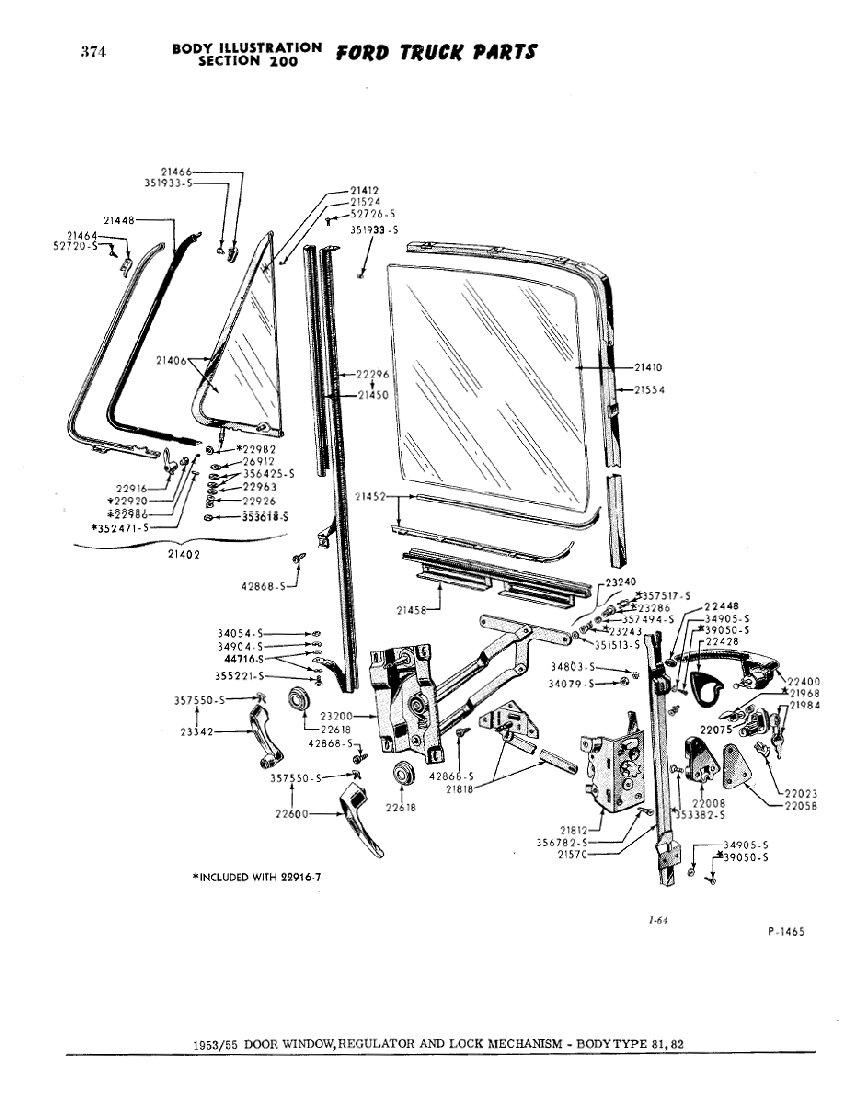 Rust Belt Diagram, Rust, Free Engine Image For User Manual
