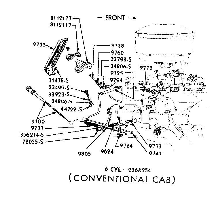 Harley Davidson Gas Tank Fuel Line Diagram