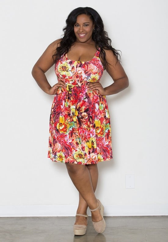 Plus Size Clothing Size 28+ UPDATED!!! - Fat Girl Flow