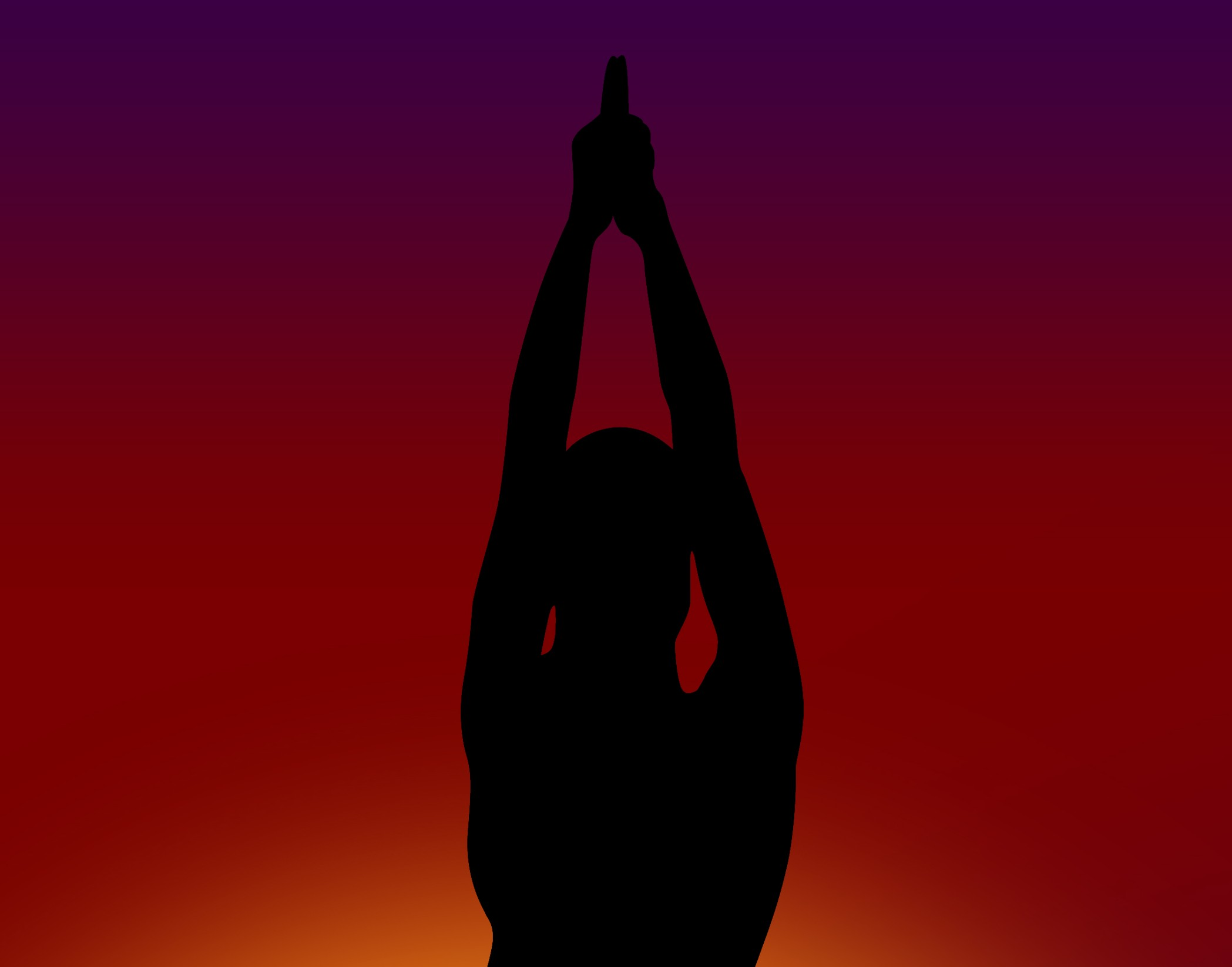 Why I Love Yoga… and your Monday Inspiration!