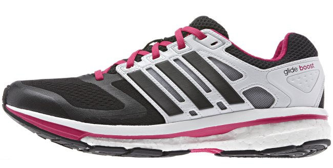 Adidas Supernova Glide 6 Review 2
