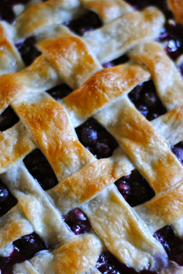 blueberry pie 4 Fat Girl Trapped in a Skinny Body