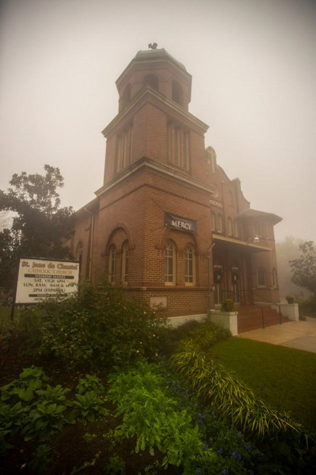 st-janein-the-fog-b