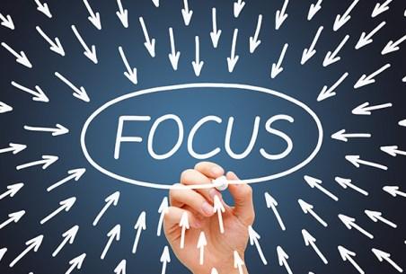 NFI_Blog_dads_focus_what_matters