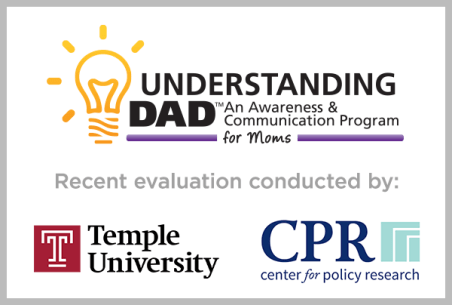NFI_Blog_temple-evaluation-understanding-dad