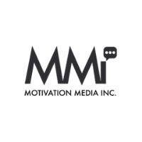 -Motivational Media Inc