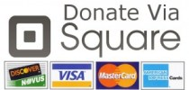 donate_with_square_logo