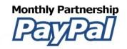 paypal_partner