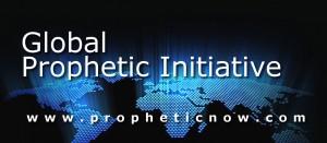 global_banner