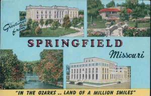 springield.mo.ll.600