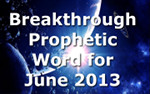 Breakthrough-Word-Junex150