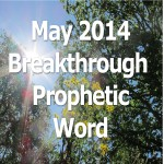 breakthrough-word-may