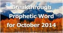 Breakthrough-October-2014