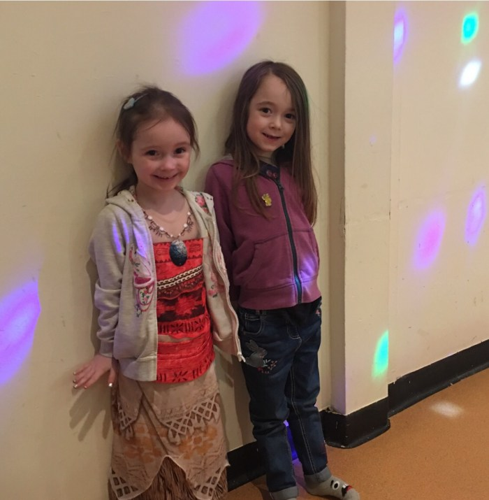 keeping twins in the same classroom