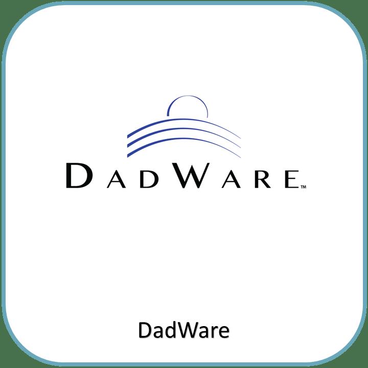 Dad Ware