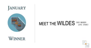 Meet the Wildes