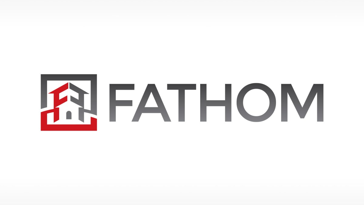 Fathom Holdings Files Registration Statement for Initial Public ...