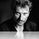 Johnny Hallyday sur France2