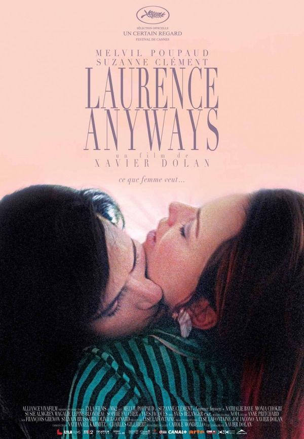 Laurence anyways ver2 xlg