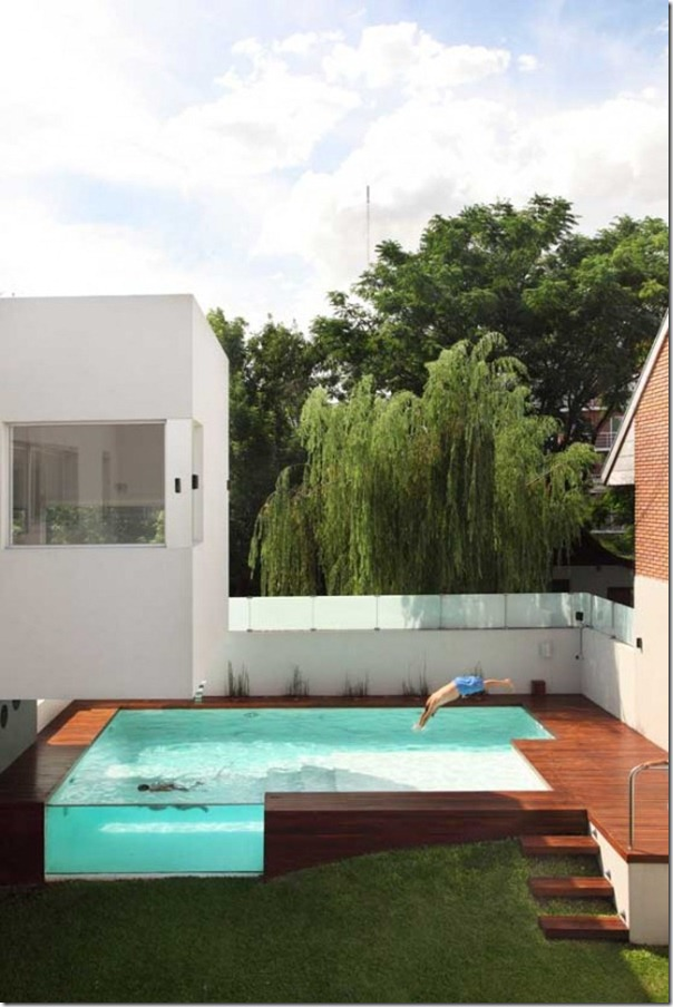 house-with-fantastic-pool-3-554x831