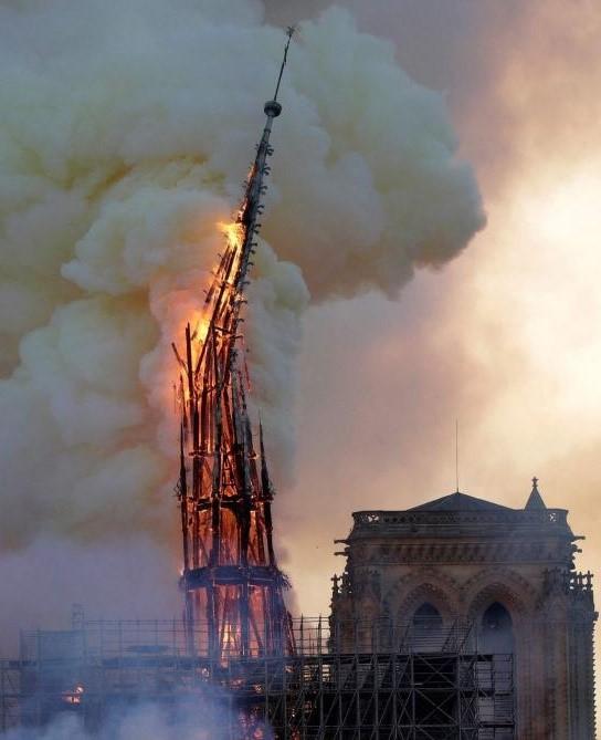 https://i0.wp.com/www.fatima100.fr/images/images/ND_Paris.jpg?w=740&ssl=1