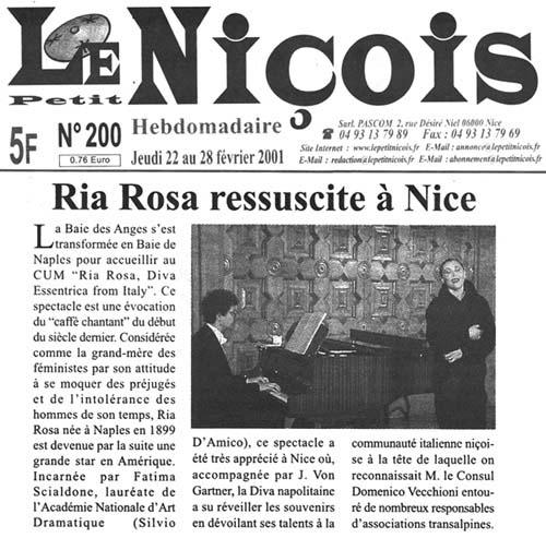 06LeNicois