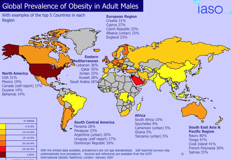 https://i0.wp.com/www.fatnews.com/images/global_obesity_men.jpg