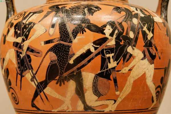 Heracles_Amazons_Met_61.11.16