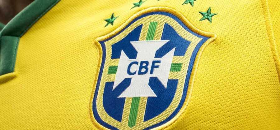 8 curiosidades sobre a Seleção Brasileira e2ff167e3e97c