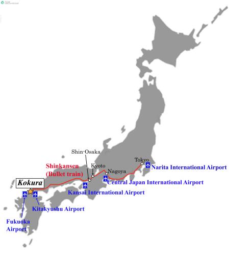 Shinkansen_map