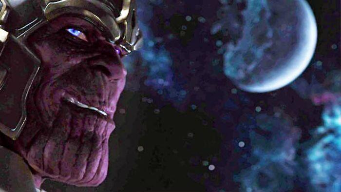 5 melhores cenas pós-crédito da Marvel nos cinemas