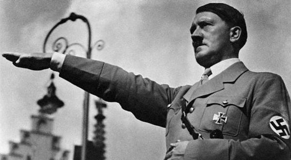 Adolf-Hitler-entre-as-pessoas-mais-populares-da-historia