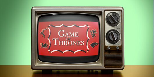 Adaptações sensacionais da música-tema de 'Game of Thrones'