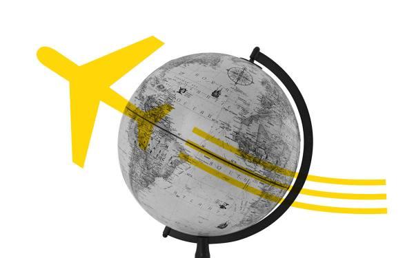 Global-Tour-Sweeps-Web
