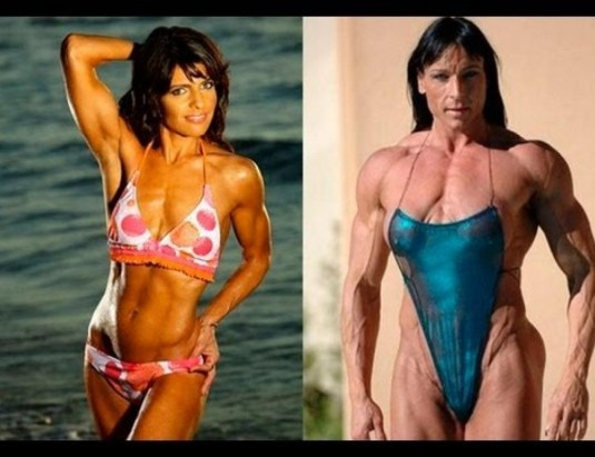 bodybuilders-on-steroids-before-and-afterafter-steroids-iris-kyle-and-side-effec-views---quoteko-3-1024x768