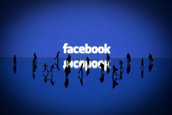 140630-facebook-emotions-1749_4f881e85b96bea3a796ae8d7e0ab44c4
