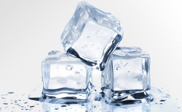 diferentes-maneiras-de-usar-gelo