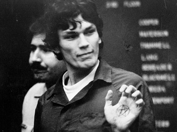 richard-ramirez