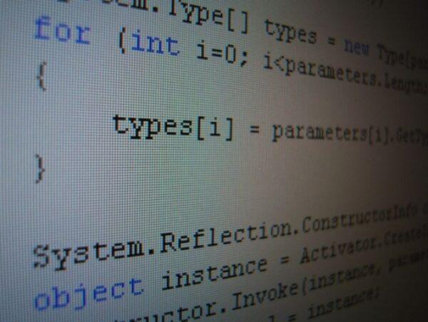 thumb-32768-10.-dada-uma-arvore-binaria-escreva-um-codigo-para-imprimi-la-linha-por-linha.--resized
