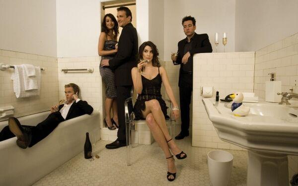 9 coisas que quase ninguém sabe sobre os banheiros