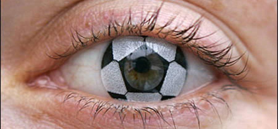 340b6ed855571 As 15 lentes de contato mais estranhas do mundo