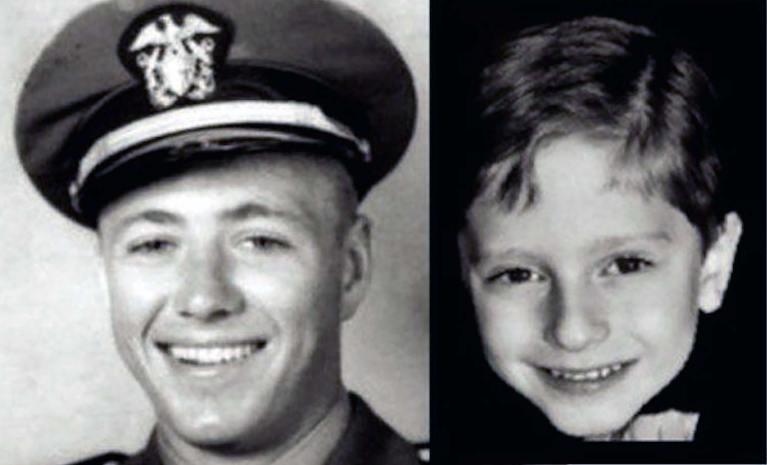 5 casos impressionantes de crianças que afirmam se lembrar de suas vidas passadas