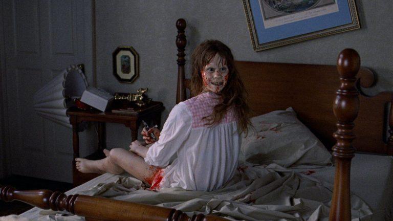 Filmes de terror assustadores que foram baseados em fatos reais