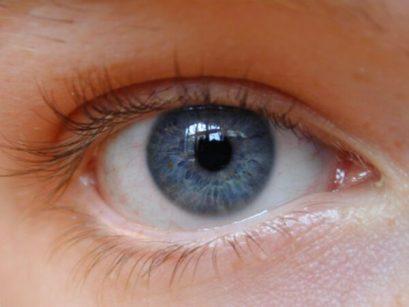 olhos azuis- viva-saude