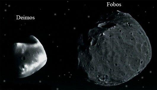 6 curiosidades que você não sabia sobre a lua
