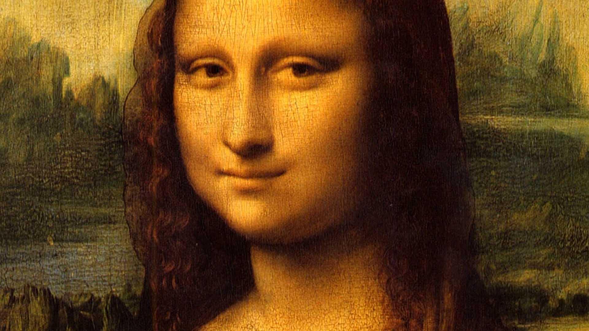 4 polêmicas de O Código da Vinci que você não sabia que eram reais